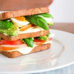 Mega_club_sandwich