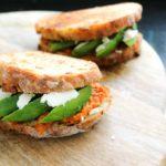 Sandwich_avocado_feta