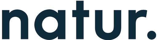 natur.-logo
