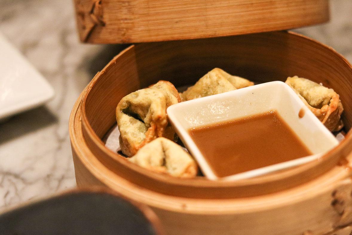 Ibiza_eten_bambuddah_dumpling