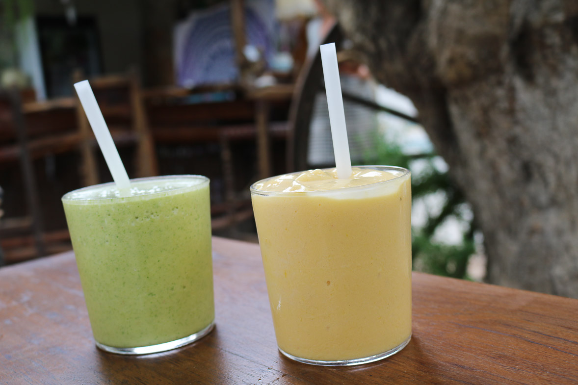 Ibiza_eten_la_paloma_smoothie