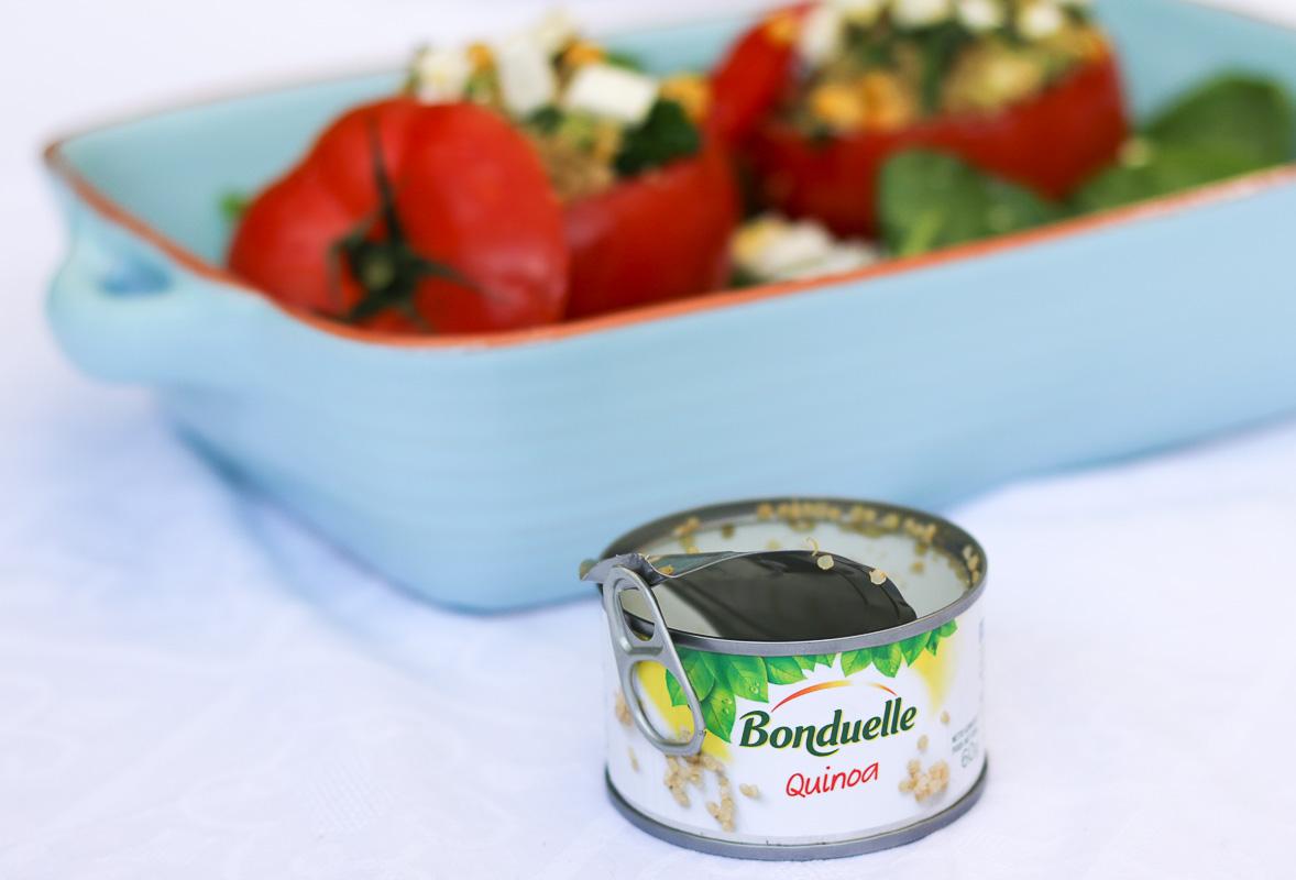 Lauwwarme_gevulde_tomaten_salade_bonduelle