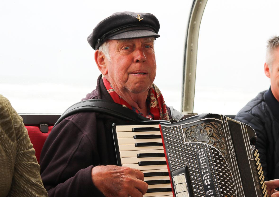 Vlieland_vliehorst_muzikant