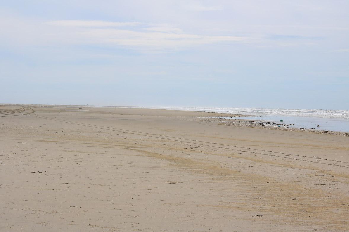 Vlieland_vliehorst_strand