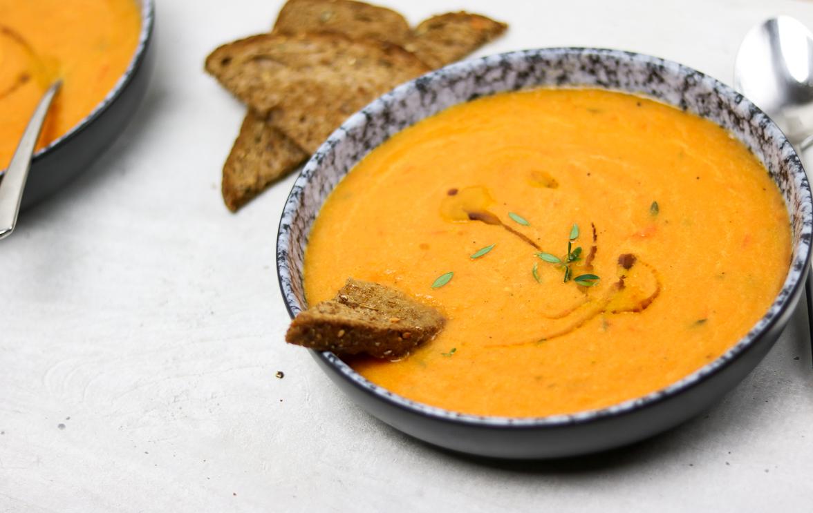 wortel-tomatensoep-1