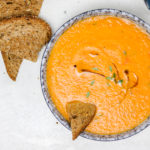 wortel-tomatensoep-4