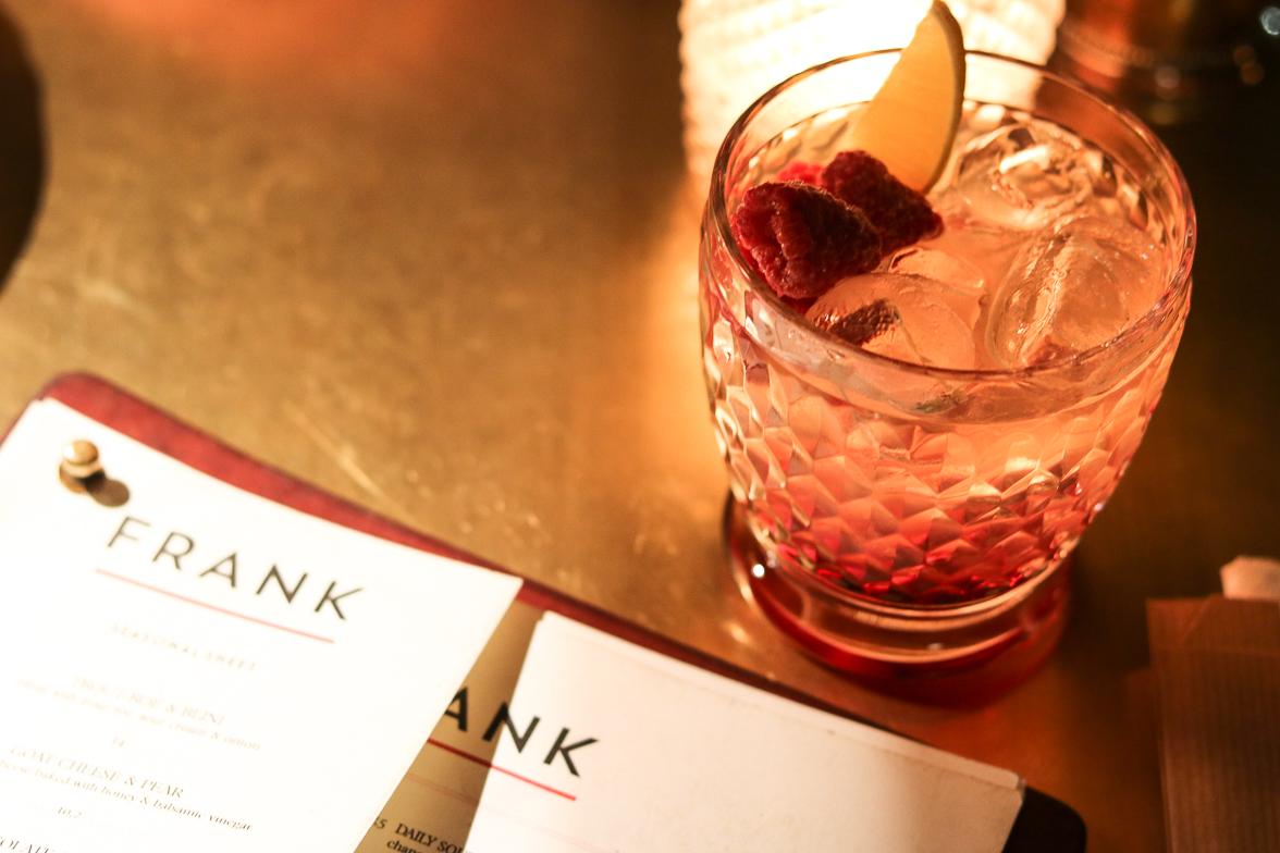 tallinn-citytrip-frank-cocktail
