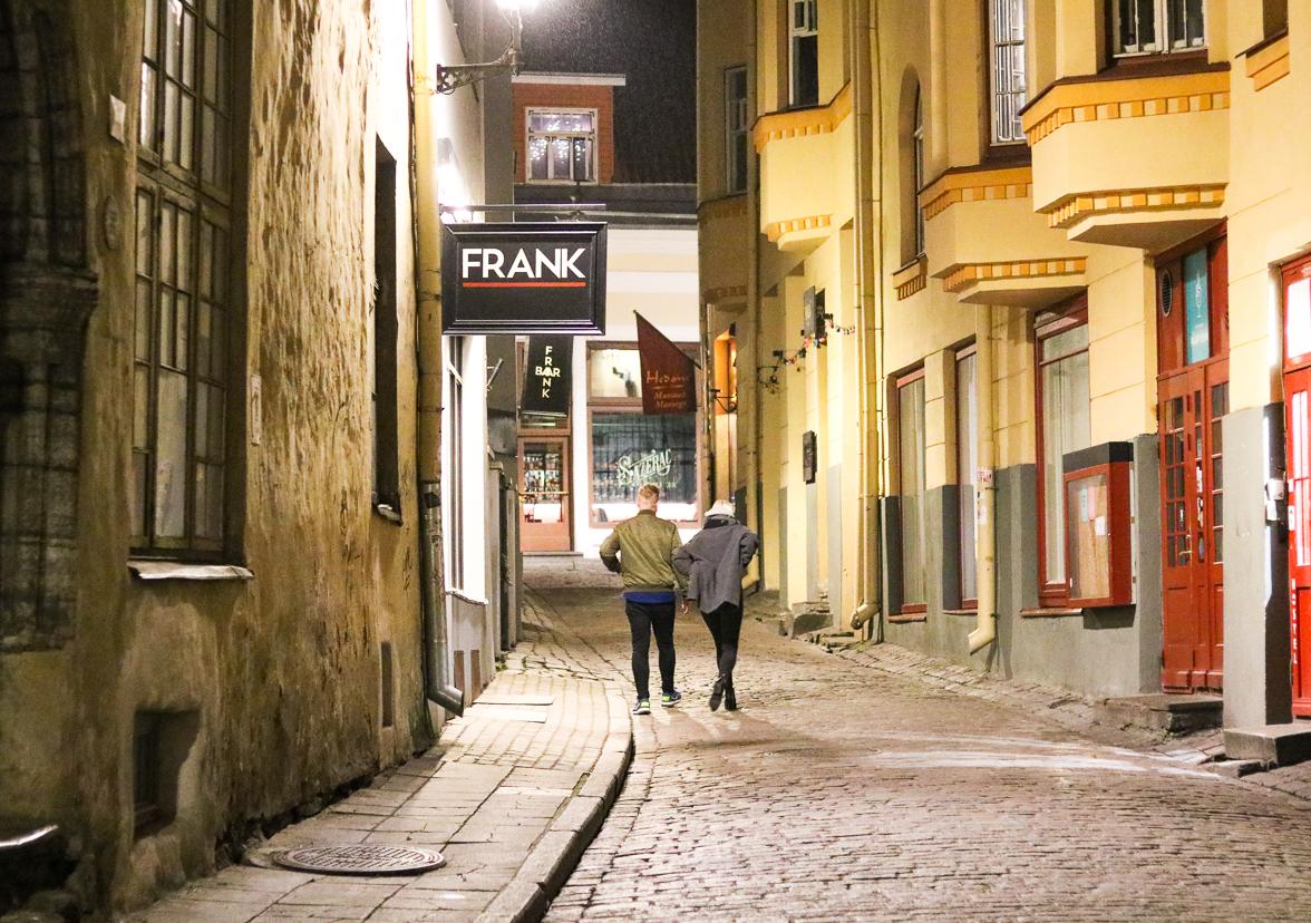 tallinn-citytrip-frank