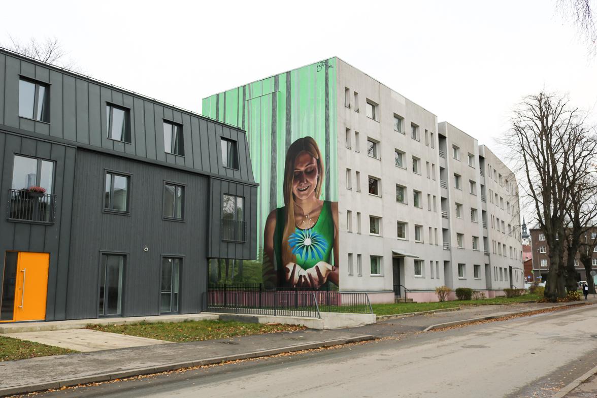 tallinn-citytrip-stadwandeling-2