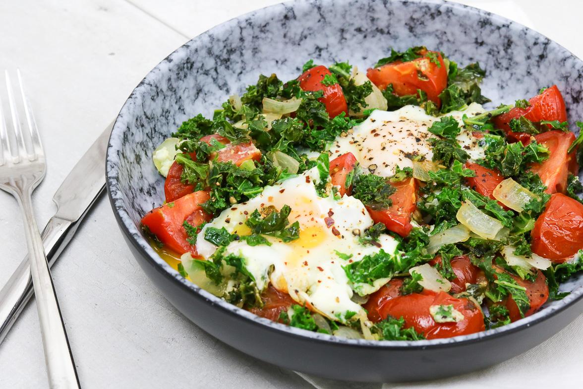 boerenkool-ei-tomaat-2