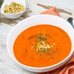 paprika-soep-kikkererwten-pijnboompitten-1