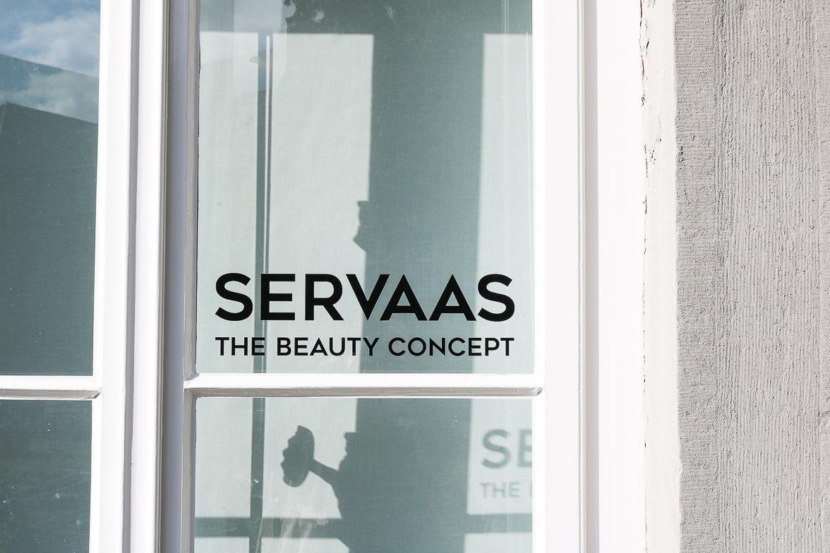 Beautyloft-venuw-swan-servaas-beautyconcepts