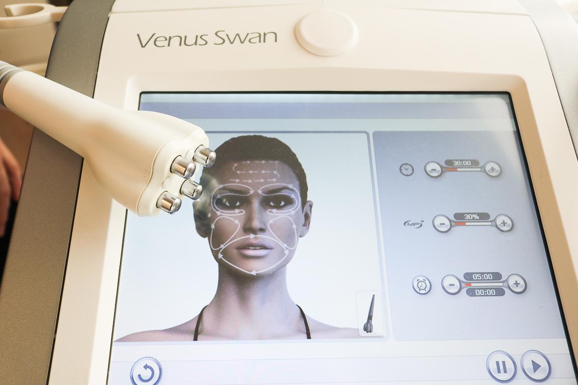 Beautyloft-venuw-swan-systeem-2