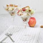Waldorf-salade-appel-1
