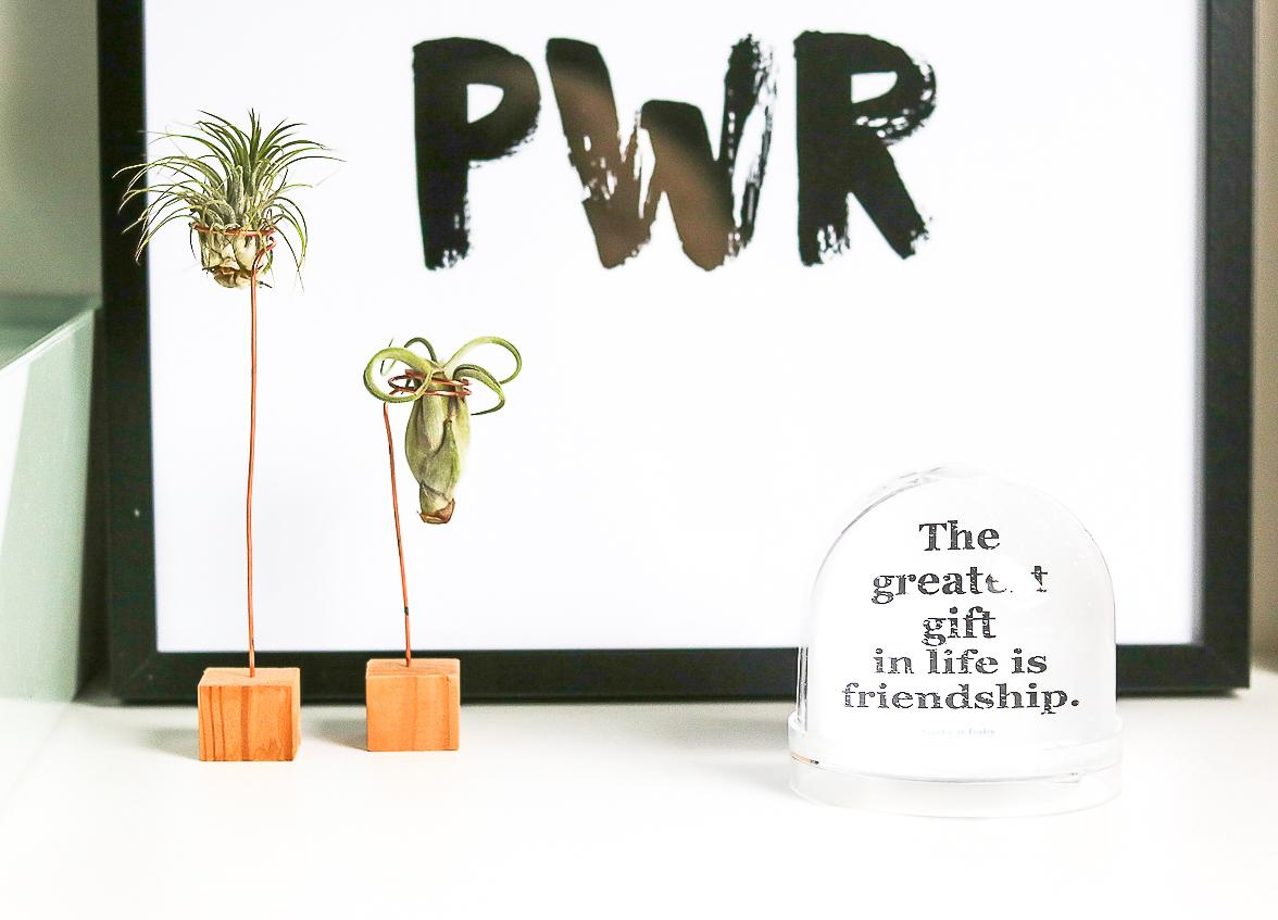 friendship-business