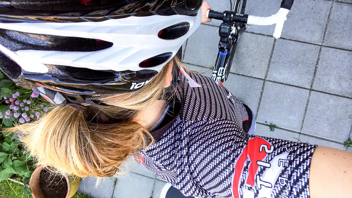 fietsen-gezond-limburg-ellis