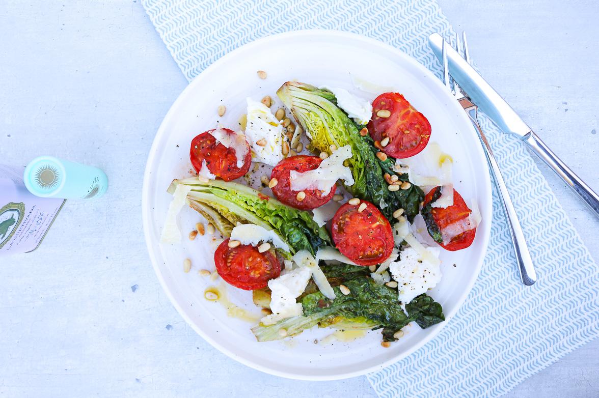 salade-tomaten-romaine-parmezaanse-kaas-1